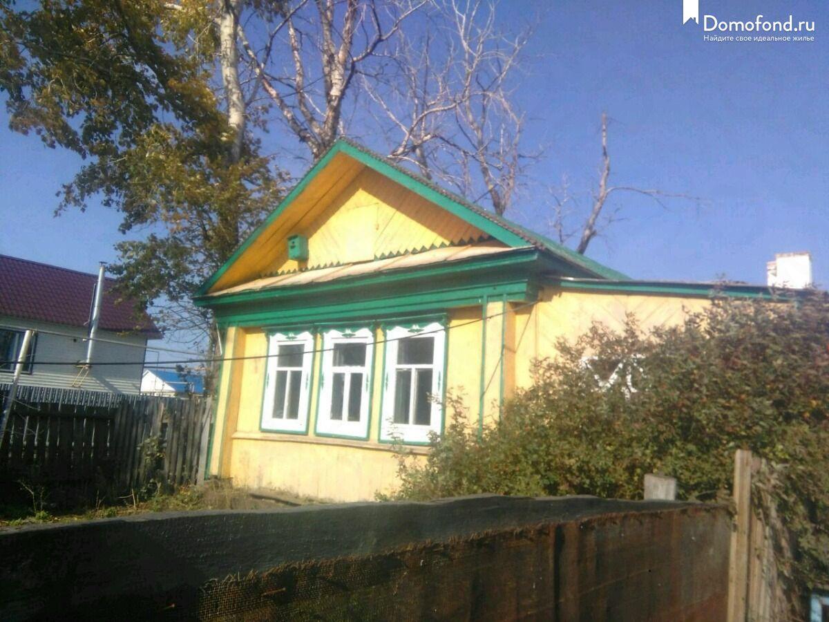 Муслюмово татарстан дом престарелых средства ухода за лежачим больным