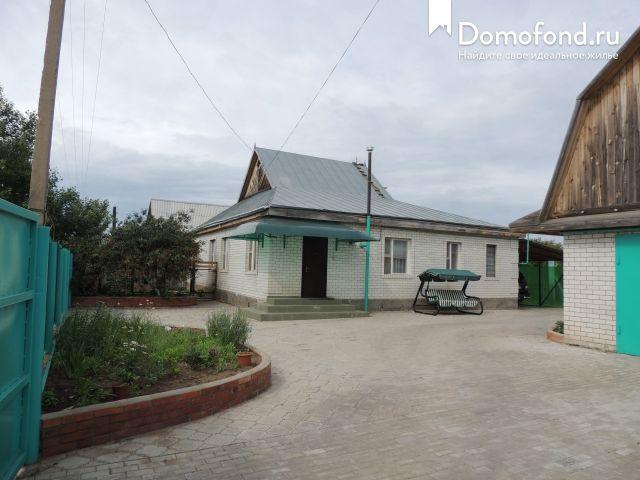 Подлесное саратовская область дом престарелых дом престарелых екатеринбург и свердловская область